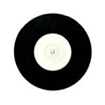 """ΑΞΕΣΟΥΑΡ ΔΙΣΚΩΝ LP 7"""" & 10"""""""